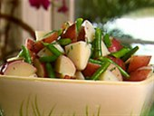 PB0111_New-Potato-and-Green-Bean-Salad2_med_Small_170x128