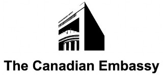The_Canadian_Embassy_320x240.jpg