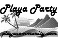 Playa Party