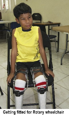 rotary_wheelchair_boy_300x400.jpg
